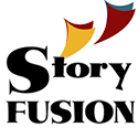 StoryFusion