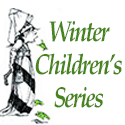 Winter Children's Series