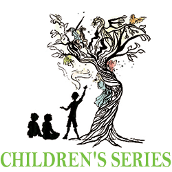 Children's Series